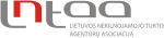 LNTAA logo