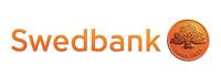 swedbank2